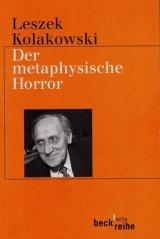 Kolakowski 1