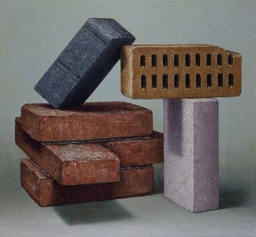 behaustsein von kunst in kunst einf hrungsworte zu einer ausstellung philosophische annotate. Black Bedroom Furniture Sets. Home Design Ideas
