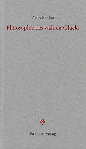 Philosophische Annotate   Publikationsblog von Christian Kupke   Seite 6